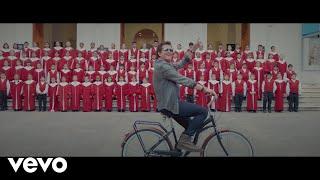 Carlos Vives   Mañana (official Video)