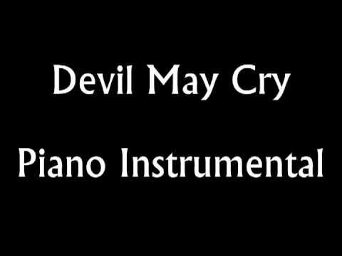 DMC Piano Instrumental -- Tetsuya Shibata - Total Result