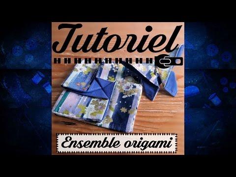 couture---fête-des-mères-origami---porte-monnaie-et-bague