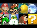 Games' Funniest Moments: Super Mario Maker [PART 1]