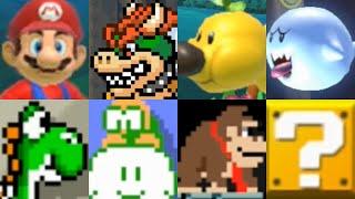 Games' Funniest Moments: Super Mario Maker [PART 1]