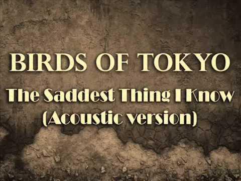 lanterns birds of tokyo piano sheet music pdf