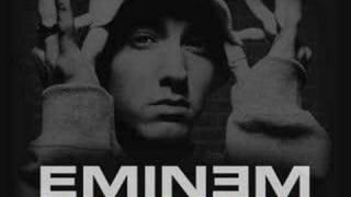 Eminem-King mathers