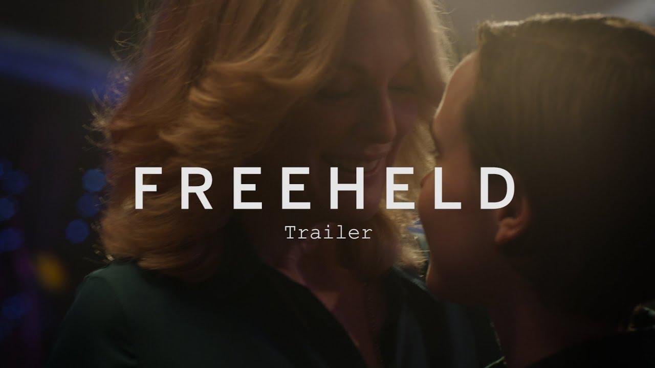 freeheld trailer