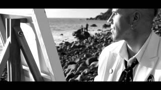 Nik Page & Songs Of Lemuria - Die Liebe ist ein Raubtier (offizieller Videoclip)