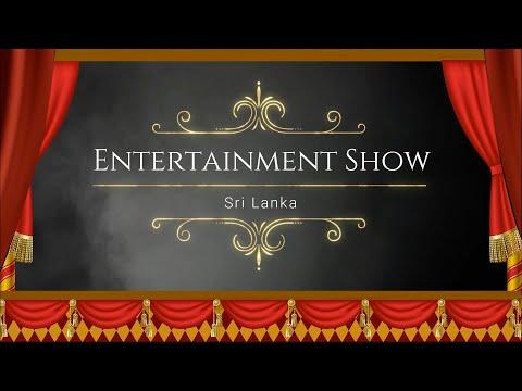 Entertainment Show