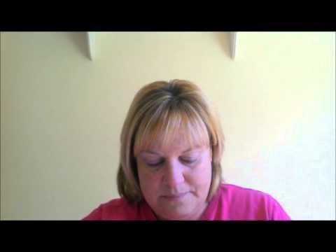 Policy Analysis Presentation   Video