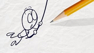 - Mood Swings Pencilmation Cartoon Plus More Episodes