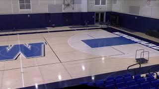 Download Mp3 Windward Vs. Ribet Academy Varsity Mens' Basketball