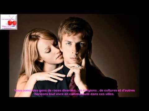 Je cherche une femme pour me marierde YouTube · Durée:  2 minutes 4 secondes