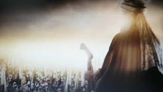 Taariikhdii Cumar  ibnu Khadaab   Q 1aad   Qaabkee u ekaa iyo siduu u islaamay Cumar   Video