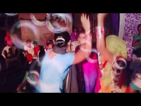 Bhole Ka Churma Remix DJ
