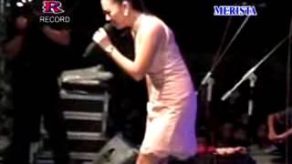 Video Tersisih   Rena KDI    Merista Live Ceper Ngemplak   Kedamean 2015 download MP3, 3GP, MP4, WEBM, AVI, FLV Desember 2017