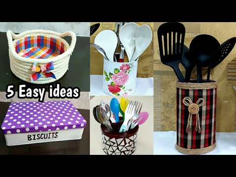 5-tin-can-craft-ideas-that-you-can-make-easily-at-home/-5-smart-tin-can-reuse-ideas/-best-diy