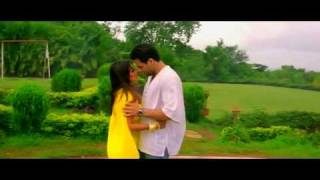 Kal Raat Se [Full Video Song] (HQ) With Lyrics - Plan