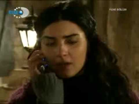 Asi & Demir 12 Bolum scenes part 1 English...