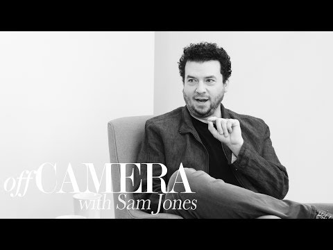 Danny McBride gives us his definition of success
