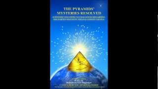 The Pyramids Scientific Solutions To the Earth