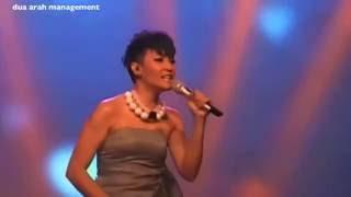 Lea Simanjuntak - One Moment In Time