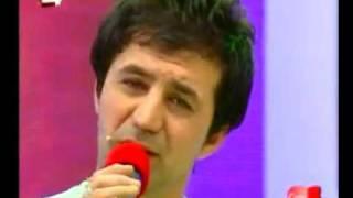 daniel daye kurdish music kanal 4 avin jnu jyan