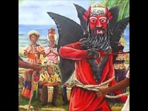 Mac Miller - Diablo Instrumental