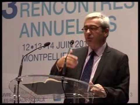 4M 2013 - The new economic models