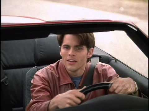 Random Movie Pick - Interstate 60 - Trailer YouTube Trailer