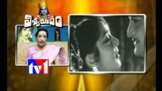 TV1_VISWAROOPAM EPISODE 50 PART 3