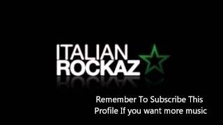 italian rockaz   la verita original mix