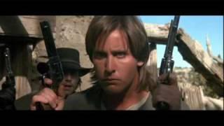 Young guns 2 music video
