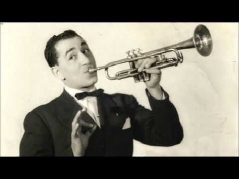 Louis Prima - Pennies From Heaven [HQ]