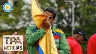 Elecciones presidenciales en  Venezuela | #TPA Noticias