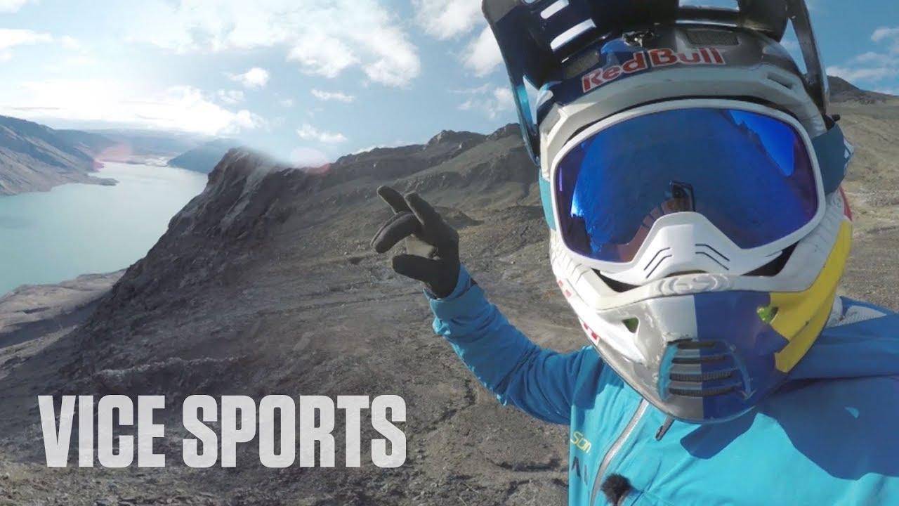 riding-and-crashing-mountain-bikes-in-the-arctic-pov