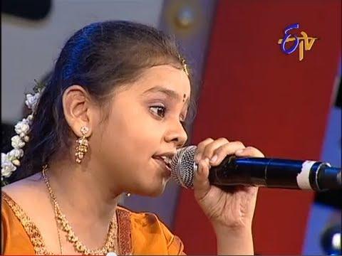 Padutha Theeyaga -