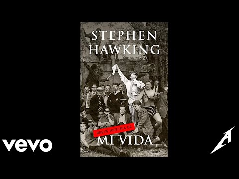stephen-hawking:-breve-historia-de-mi-vida-(official-cortometraje)