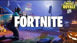 TOP 5 FREE FORTNITE INTROS (Panzoid,AE)