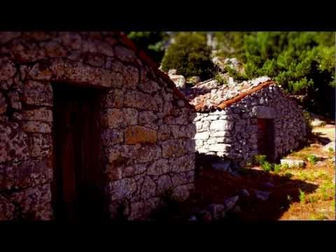 3/4 d'heures d'amour en Corse - Diaporama de photos sur l'ile de beauté kaliste Best Corsica