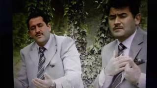 Babam 2017 Video