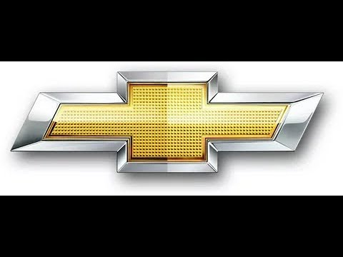 Chevrolet Cruze LS 1.6L #ПацанскийАвтообзор