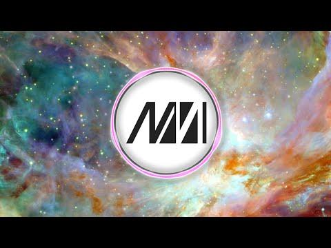 Tony Igy - Astronomia