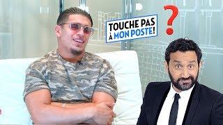 Alrima : Nouveau chroniqueur de Cyril Hanouna dans TPMP à la rentrée ? Il répond!