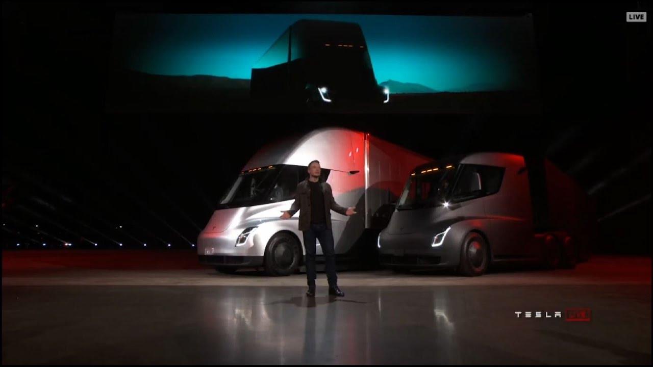 raw-tesla-unveils-electric-semitractor-trailer