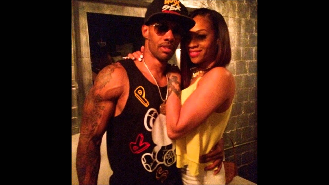Nikko Confirms Explicit Details Surrounding Sextape With Mimi Faust Addresses Marriage Rumors