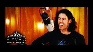 """BEYOND THE BOUNDARIES OF LOVE""     Wes Speight AKA Wes Sp8 (ORIGINAL SONG)"