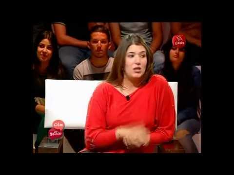 البهائيون في تونس (6) : وجود البهائيين في تونس