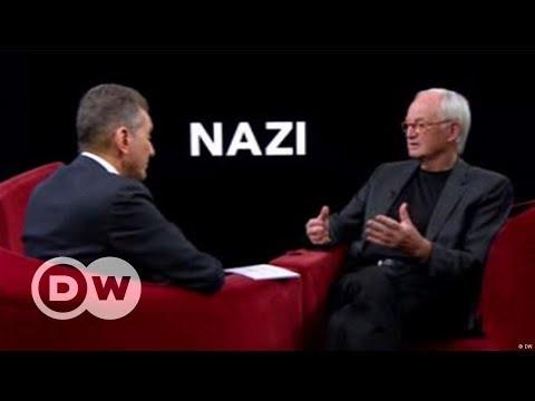 Auf ein Wort... Nazi | DW Deutsch