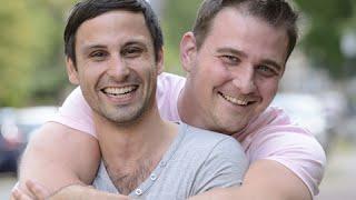 Unioni Civili: SOLO per COPPIE GAY?