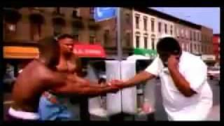 Teledysk: The Notorious B.I.G. - Juicy