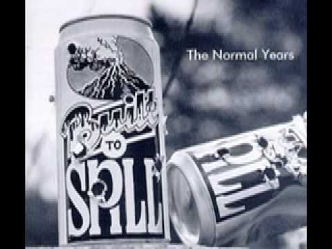 Built to Spill - Terrible - Perfect