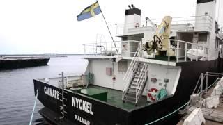 jobba till sjöss utan utbildning